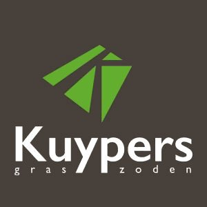 Kuypers Gras Zoden